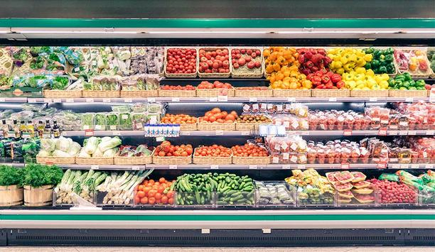 How SaaS Enables Sustainable Supermarkets: Food Waste Reduction and Energy Efficiency