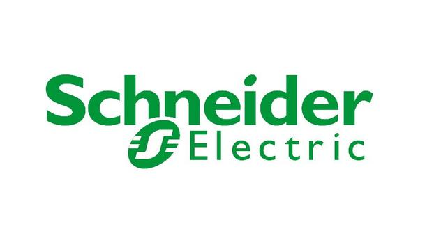 Schneider Electric Appoints Antoine Sage As Chief Financial Officer UK & Ireland
