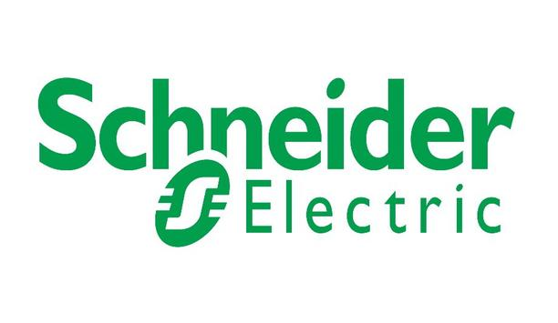 Schneider Electric Calls For Students To Share Their Passion For Bold And Sustainable Ideas