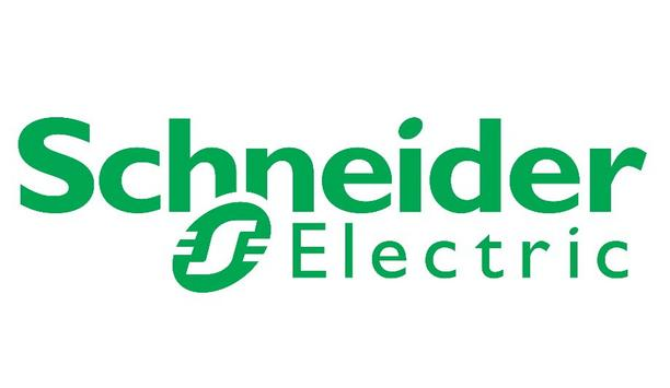 Schneider Electric Appoints Chris Collins As Country President Of Ireland
