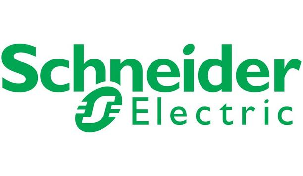 Schneider Electric Launches GenieEvo Connected - Air-Insulated Switchgear With Scalable Connectivity