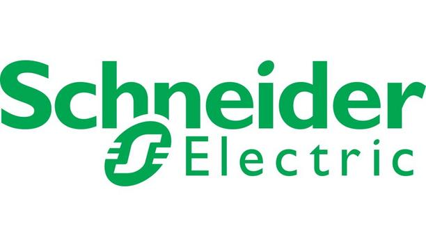 Schneider Electric Accelerates Industries Of The Future Innovations