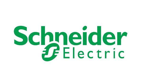 Schneider Electric Reaches Number 1 Spot For Sustainability In Its Sector By ESG Rating Agency Vigeo Eiris