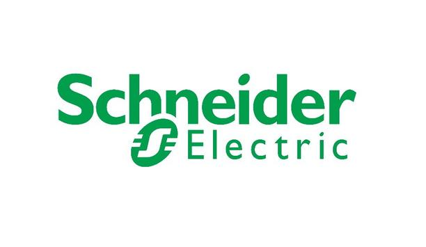 Schneider Electric Wins 'Sustainable Infrastructure Vendor Of The Year' At The CRN Tech Impact Awards