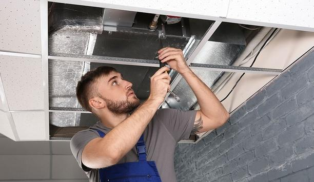 Why Young People Should Build A Career In Renewable Heating