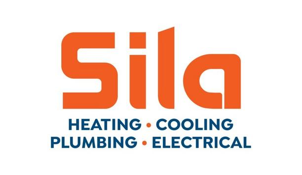 Sila Services LLC Acquired Fahrenheit HVAC To Deliver Exceptional Home Comfort Solutions