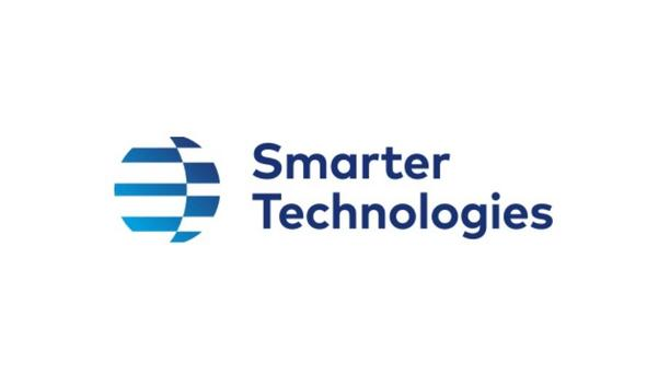 Smarter Technologies Explains How Heat Pumps Can Be Optimized Using Smart Thermostats