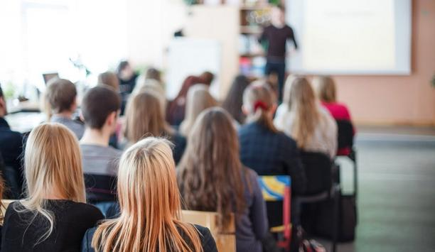 Why Should Schools And Universities Invest In Indoor Air Quality?