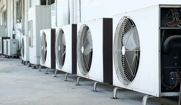 How Will Remote Working Affect HVAC?