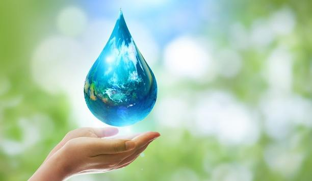The Role Of Next Generation Refrigerants In Economic And Environmental Recoveries