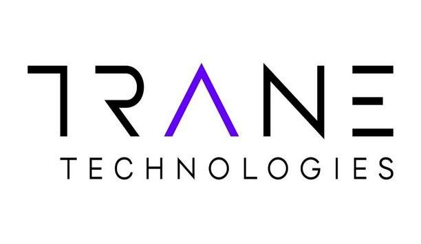 """Trane® Launches K-12 Playbook And """"Get Smart"""" Webcast Series To Help Parents And Schools Create Healthier, More Efficient Classrooms"""