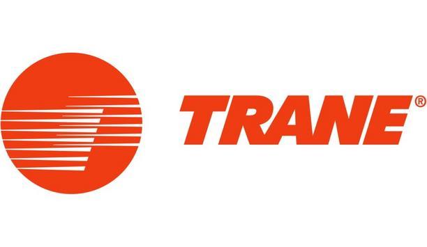 Trane Technologies To Acquire Farrar Scientific