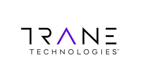 Trane Technologies Completes Acquisition Of Farrar Scientific, A Renowned Company In Ultra-Low Temperature Control