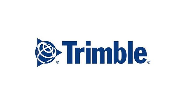 Trimble's MEPcontent Library For MEP Systems Components Reaches 150,000 Users