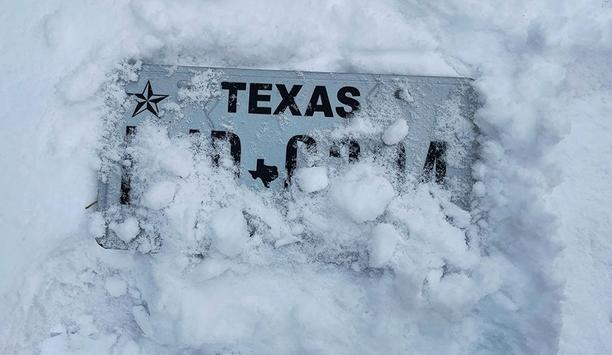 Understanding The Impact Of The Texas Freeze On HVAC Systems