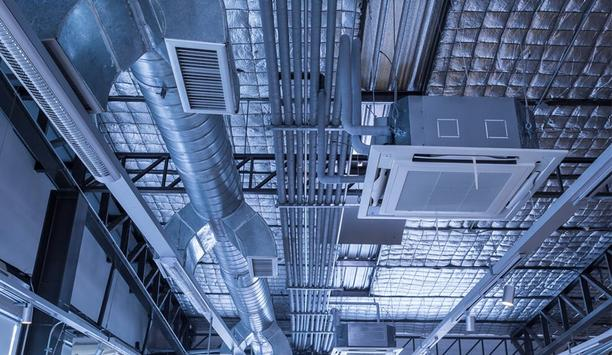 Using Silicone To Improve HVAC Insulation & Energy Efficiency