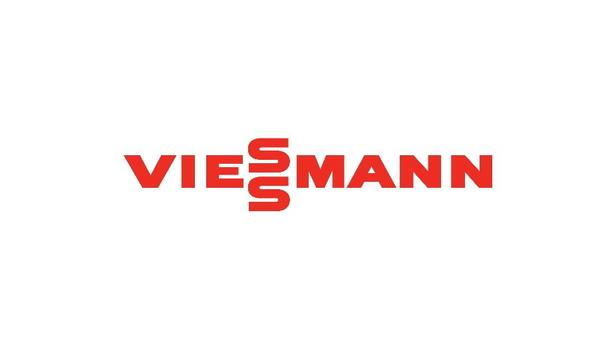 Viessmann Welcomes Publication Of The Heat In Buildings Strategy