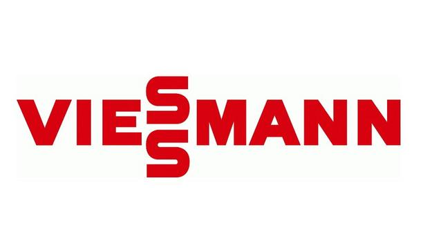 Viessmann Group Grows Thanks To Solidarity And Innovation During The Pandemic
