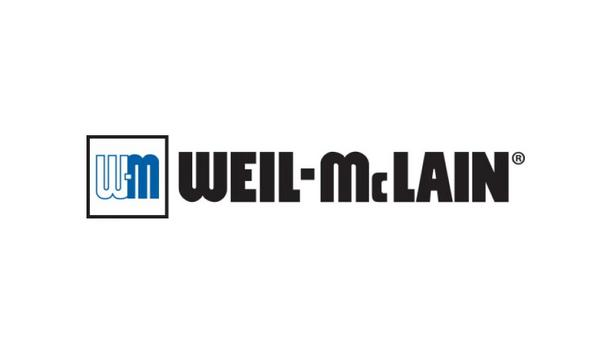 Weil-McLain Offers Virtual Knowledge Builder Sessions About Winter Readiness Tips For Boilers