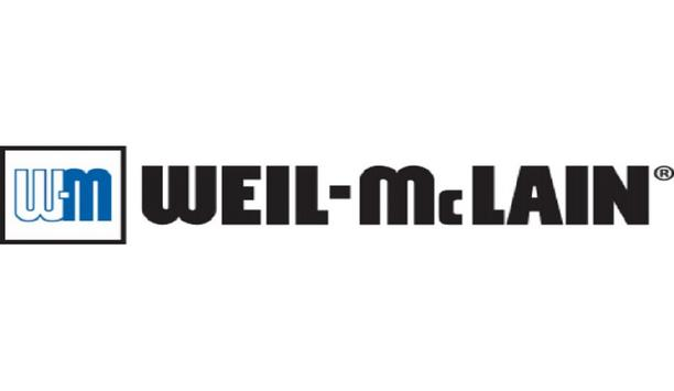 Weil-McLain Wins Prestigious ACHR News Dealer Design Awards