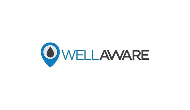 WellAware Launches Smart Air Purification Service Called PureAware System That Ensures Clean Air Filtration