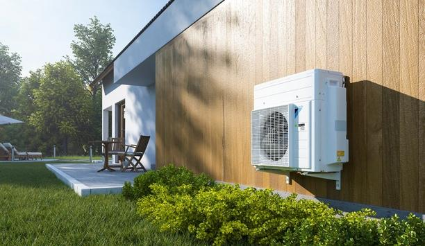 Why Hybrid Heat Pumps Deserve Their Moment In The Spotlight