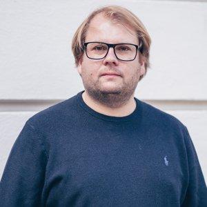 Matthias Hemmerle