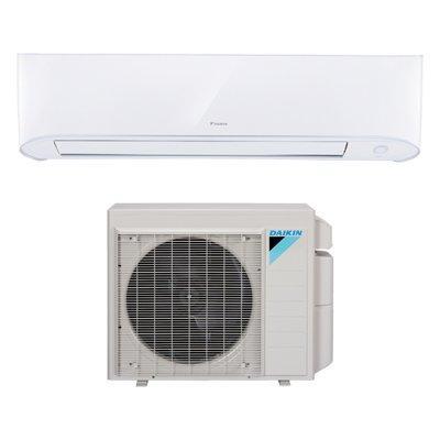Daikin FTKB09AXVJU 0.75-Ton Wall Mounted Cooling Only System (Indoor Unit)