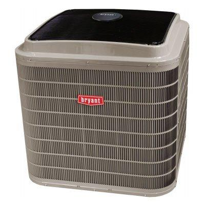 Bryant 180BNA060000DBAA Evolution™ Two-Stage Air Conditioner