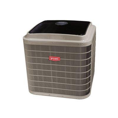 Bryant 186BNA042000BA Evolution™ Single-Stage Air Conditioner