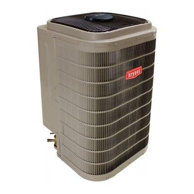 Bryant 189BNV037000FAA Evolution™ Variable-Speed Air Conditioner