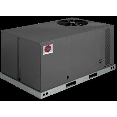 Rheem RJPL-A048JK000729 Package Heat Pump