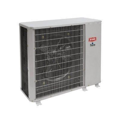 Bryant 224APS036000A Preferred™ Compact Heat Pump