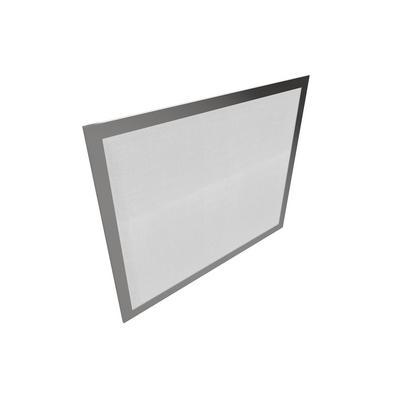 Broan-Nutone SV66133 MERV 8 Washable filter kit
