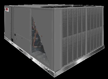 Rheem RLKL-B090DM000 RLKL-B (7.5, 10, & 12 ton)