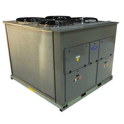 Carrier 38APS065 Gemini® Select Single-Circuit Air-Cooled Condensing Units