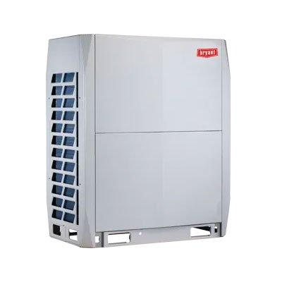 Bryant 38VMA072HDS5-1 Heat Pump Outdoor Unit
