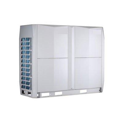 Bryant 38VMA168RDS6-1 outdoor heat recovery unit