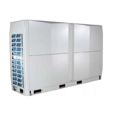 Bryant 38VMA264RDS5-1 outdoor heat recovery unit