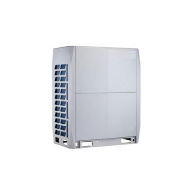Bryant 38VMA072RDS5-1 outdoor heat recovery unit