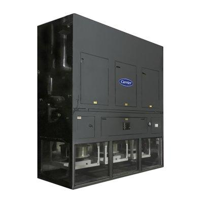 Carrier 39DC-250 Double-wall Data Center Air Handler