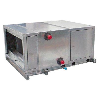 Carrier 39LA08HCAAPWA9 AERO® Indoor Air Handler