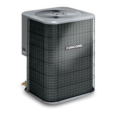 Concord 4AC14B60P-50 Split System Air Conditioner