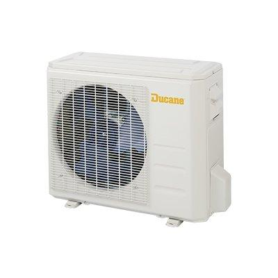 Ducane 4DHP1S09S-1L Single-Zone Outdoor Unit