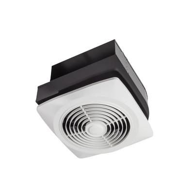 Broan-Nutone 502 300 CFM Side-Discharge Exhaust Vent Fan