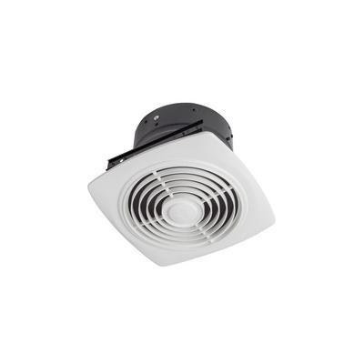 Broan-Nutone 505 200 CFM Vertical Discharge Exhaust Vent Fan