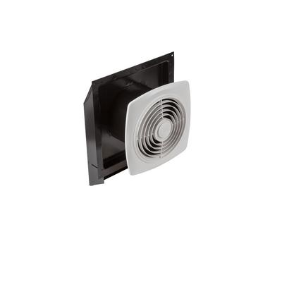 Broan-Nutone 509 200 CFM Through-The-Wall Exhaust Fan