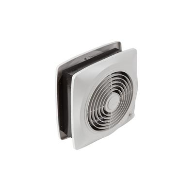Broan-Nutone 511 180 CFM Room-To-Room Exhaust Vent Fan