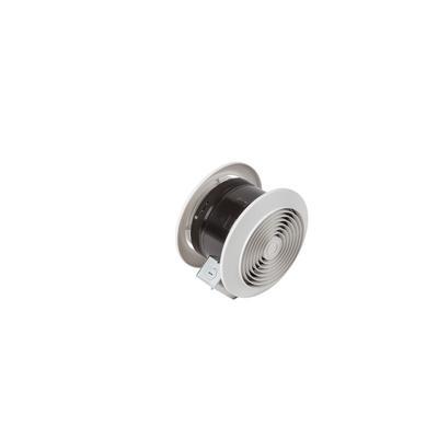Broan-Nutone 512 90 CFM Room-To-Room Exhaust Vent Fan