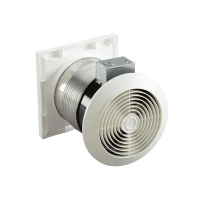 Broan-Nutone 512M Through-The-Wall 70 CFM Ventilator Fan